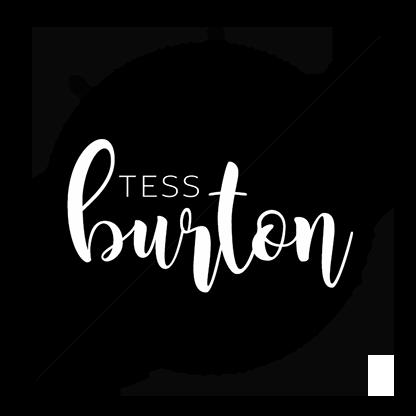 Tess Burton Media